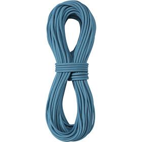 Edelrid Skimmer Pro Dry Corda 7,1mm 70m, icemint